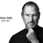 Life Lessons from Steve Jobs