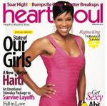 "Dr. Carla Interviewed in Heart & Soul Magazine Special Report on the ""State of Our Girls"""