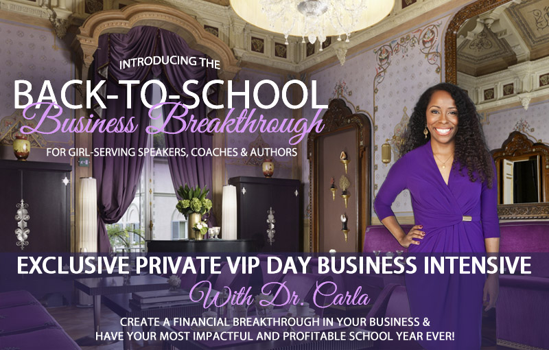 BackToSchooBusinessBreakthrough-800px